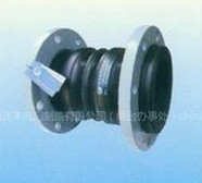 KST-F type flexural double spheroid rubber joint(Q/IATP-1-20
