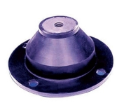 JSD Rubber Vibration Protector